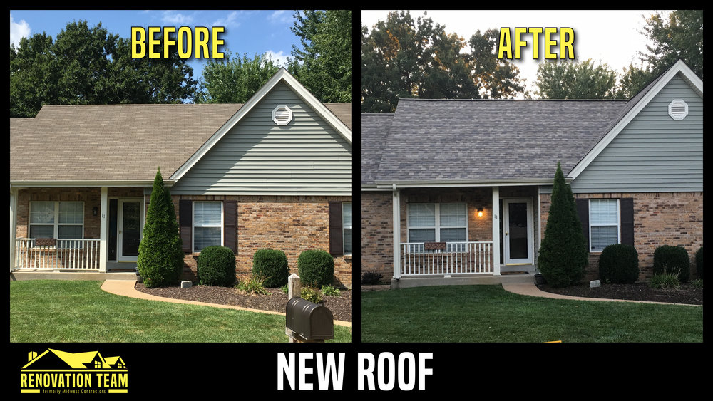 BeforeAfter_Clinton-Roof-01.jpg