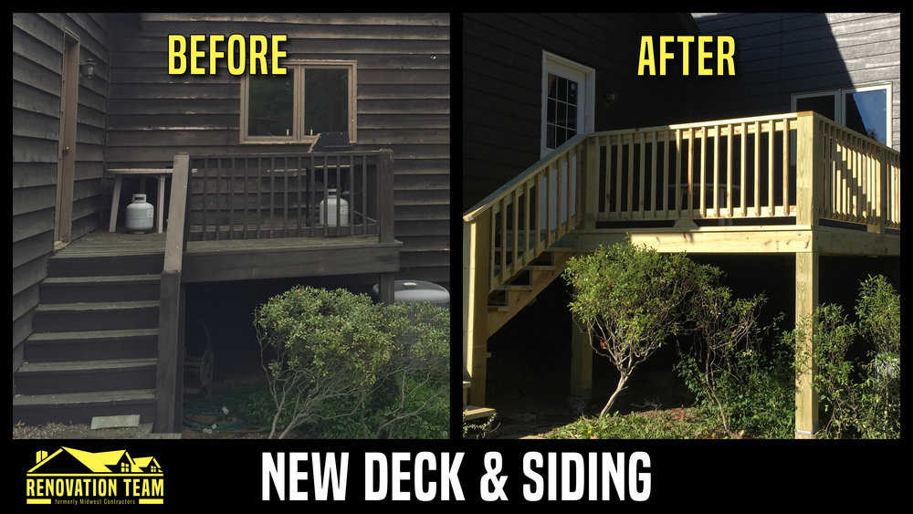 BeforeAfter_Guller-Deck-Siding-01.jpg