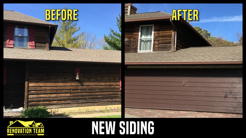 BeforeAfter_Cassells-Siding-01.jpg