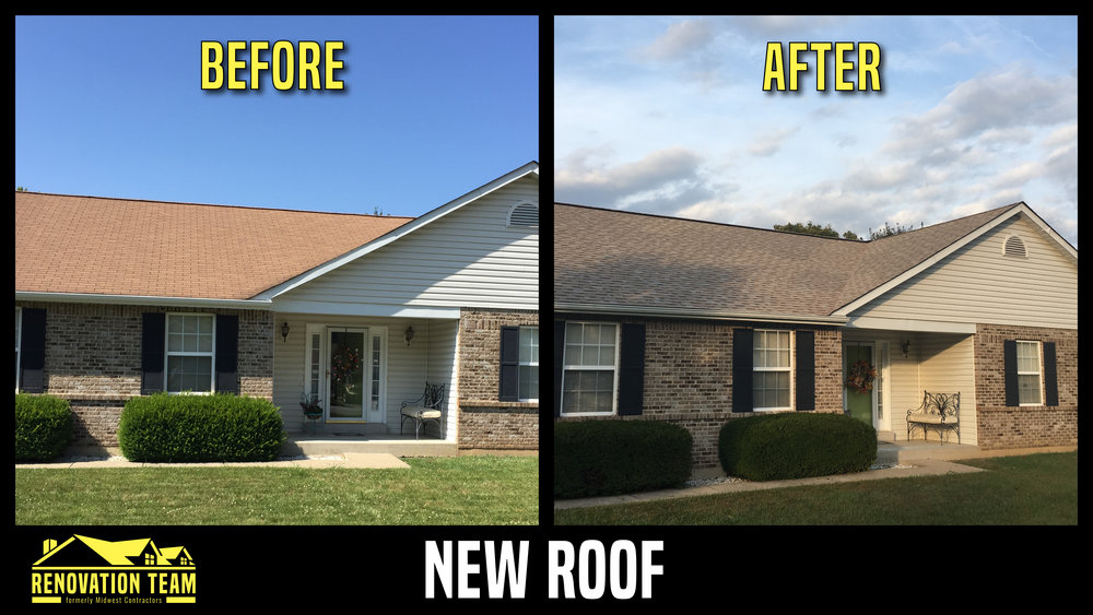 BeforeAfter_Foster-Roof-01.jpg