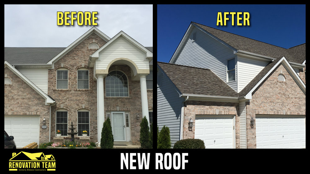 BeforeAfter_Huynh-roof-01.jpg