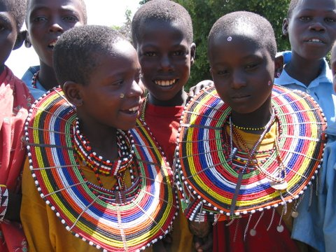 147-4776_IMGMASAI GIRLS compressed.JPG