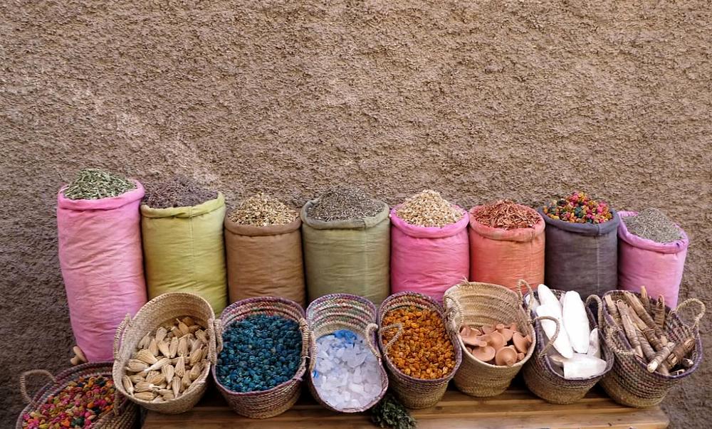 Spices-Landscape.jpg