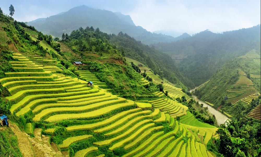 Laos_0.jpg