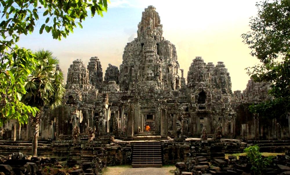 Laos-Images-1-e1429302454978.jpg