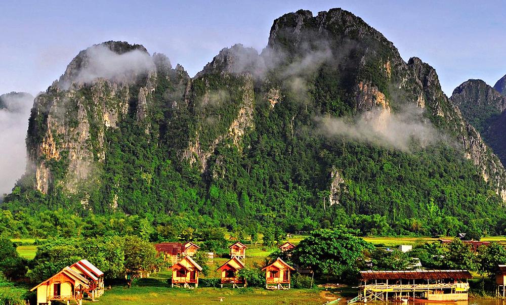 Laos-Landscapes-2.jpg