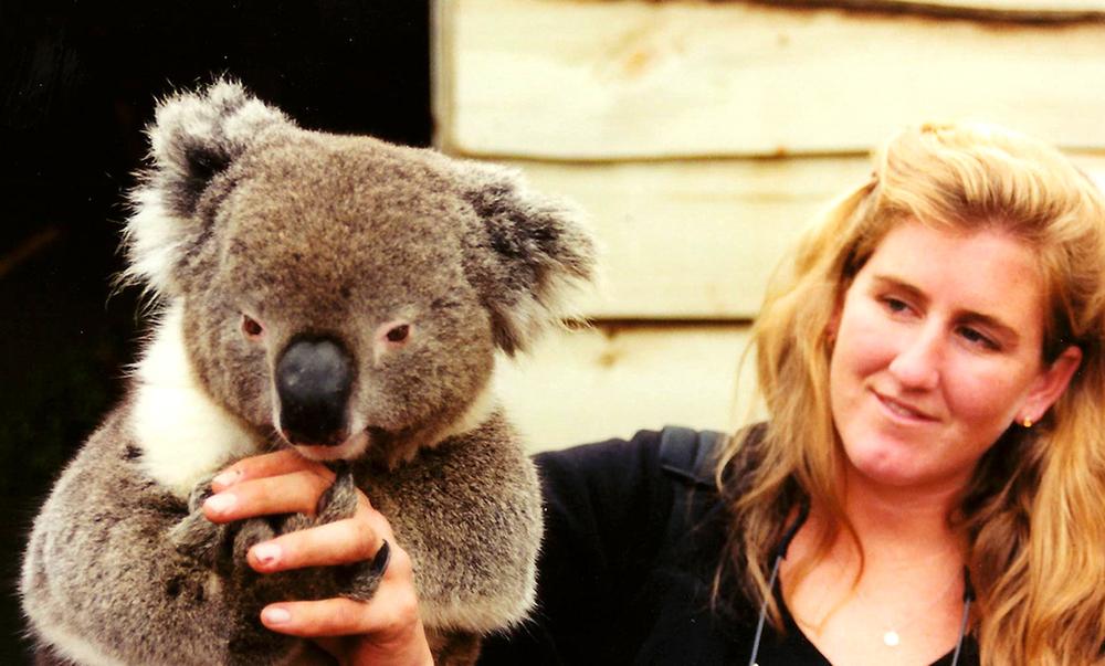 Koala-Marett.jpg