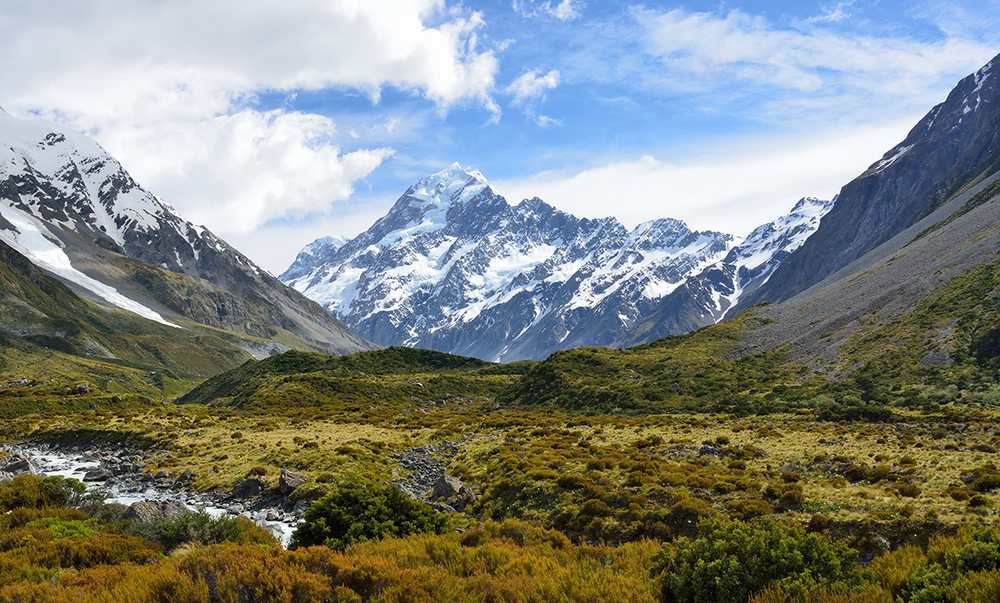 aoraki-mount-cook-mountain-new-zealand-68695.jpeg