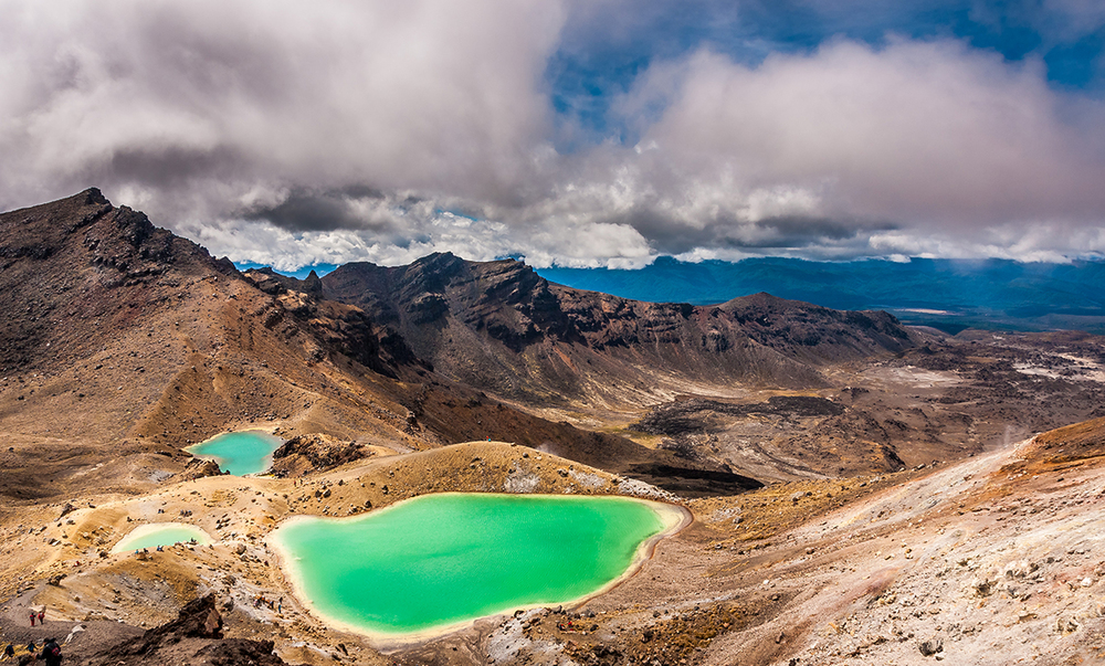 Emerald_Lakes,_New_Zealand.jpg
