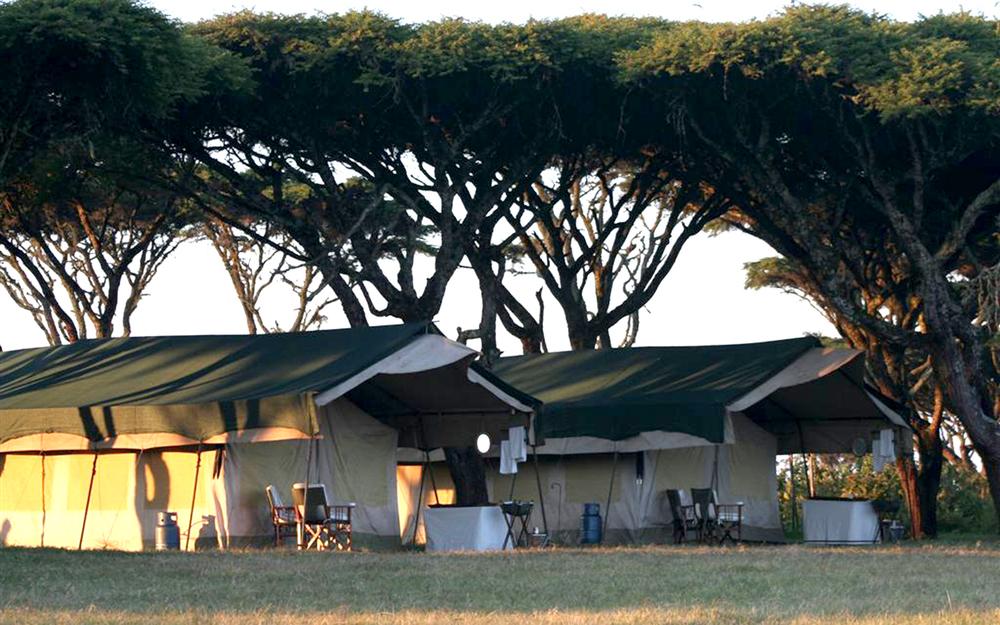 AK-Taylor-Tanzania-East-Africa-Safari-Mobile-Tent.JPG