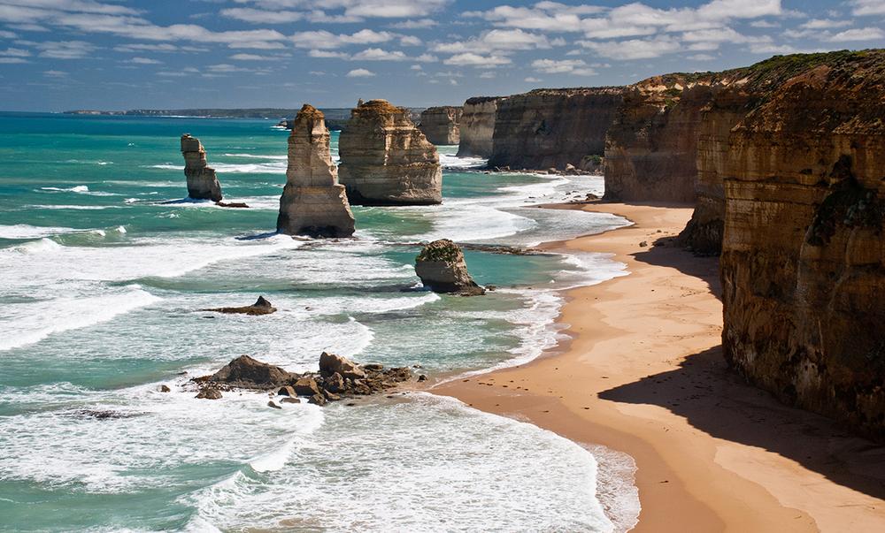 the_twelve_apostles_victoria_australia_2010 copy.jpg
