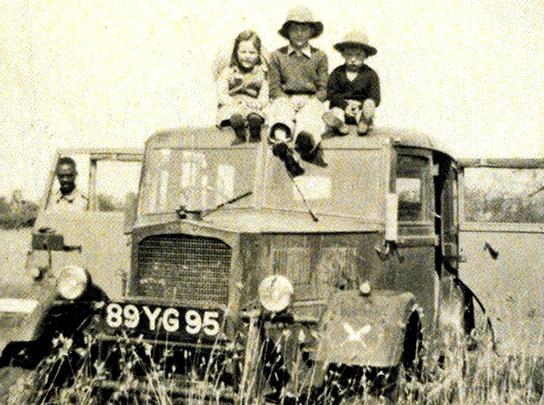 AK-Taylor-Safari-Anne-Geoffrey-Kent.jpg