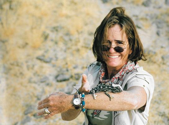 AK-Taylor-Safari-Anne-kameleon.jpg
