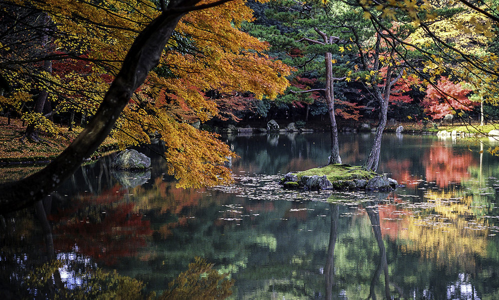 autumn-leaves-and-lake-in-kyoto-japan.jpg