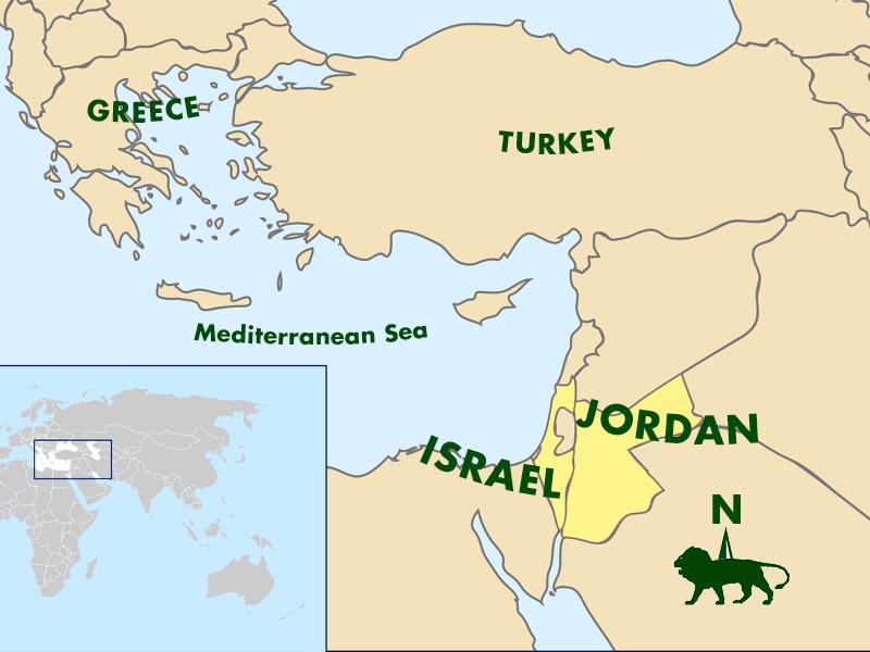 Jordan israel ak taylor international jordan israel gumiabroncs Choice Image