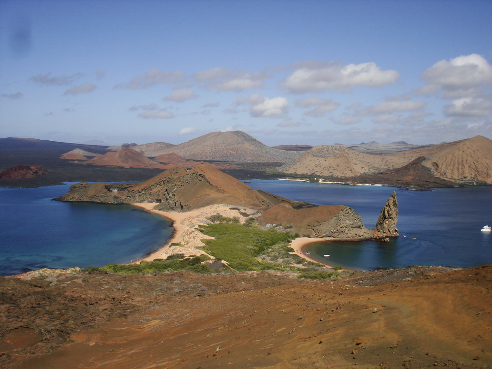 ak-taylor-travel-galapagos-islands-Bartoleme_Island.jpg