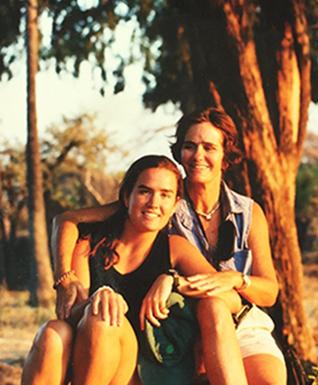 Anne+Farley-cropped.jpg