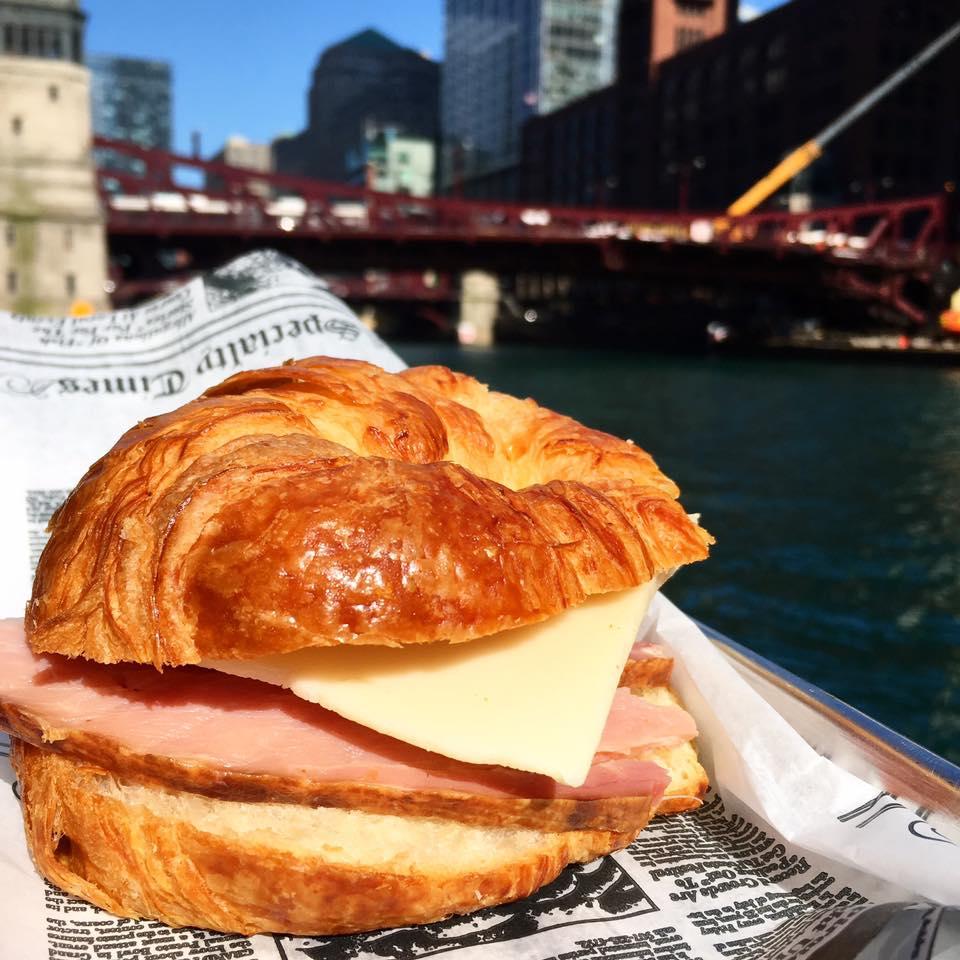 Ham_Croissant.jpg