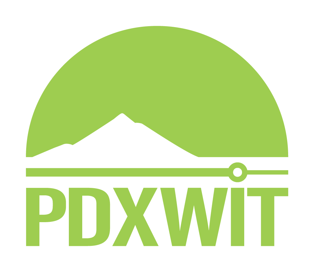 PDX Women in Tech