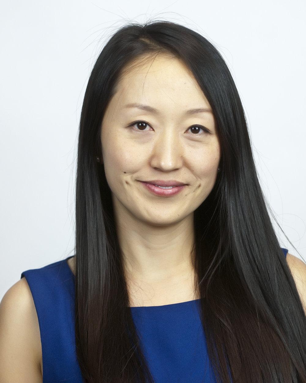 Jenni Corbett |Board Member |Treasurer Senior Revenue Analyst @ InComm Digital Solutions