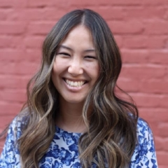 Elizabeth Lui | Event Operations Team Inbound Marketing Manager @ TPD