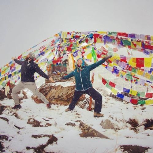 AnnapurnaBaseCamp-Nepal.jpg