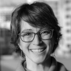 Michelle Johansen |Board Member |Mentorship
