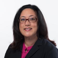 Madonnalisa (Lisa) Chan |Event Strategy Team Principal @Chan Consulting