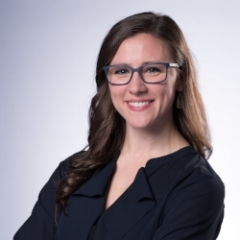 Mallory Beaudreau  | Event Experience Co-Director Success Account Manager @ Cloudability