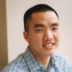 Kevin Wong | Event Operations Team Teaching Assistant @ Alchemy Code Lab
