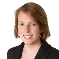 Shannon Lane    |  Mentorship Team    Analyst - Enterprise Data Management @ Nike