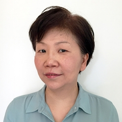 Tomomi Arita   |  Volunteer Team   Knowledge Analyst @ Mentor, a Siemens Business