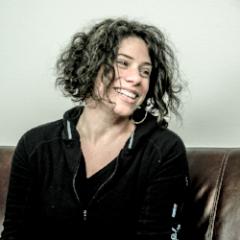 Brenna Switzer    | Newsletter Team   Front-End Dev @Emerge Interactive