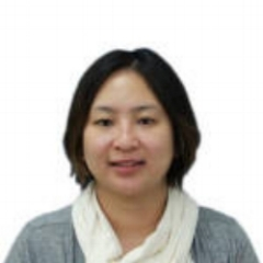 Amy Wang    | Newsletter Team    Software engineer @ Intel