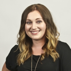 Amanda Brooks  | Community Survey Team Lead Account Manager: Marketing, Interactive & Creative Services Division @ 24Seven
