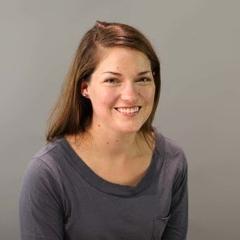 Stephanie Keske