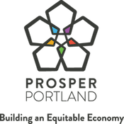 Prosper-Portland.png