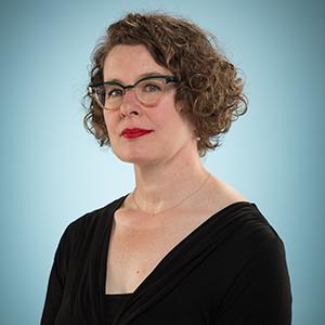 Maureen Jemison     |  Board Vice President |Sponsorship &Job Board    Associate Vice President, Series25 Development @ CollegeNET
