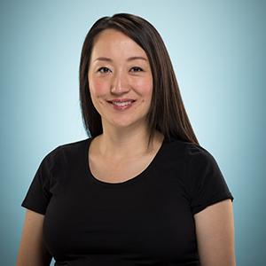 Jenni Corbett     |  Board Member   |  Treasurer    Accounting Manager @ Lytics