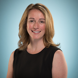 Michelle Johansen     |  Board Member |Mentorship    Engineering Operations Manager @ Zapproved
