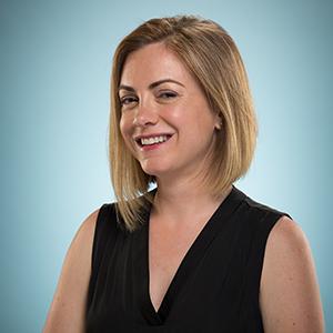 Megan Bigelow     |  Board  President &  Co-Founder   |Events & Volunteers    Director, Customer Care @ Jama Software