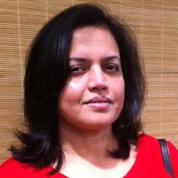 Bhagyashree Indane  Event Operations Team  SAP Ariba Consultant