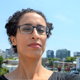Susan Johnson     | Google Administrator