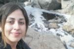 Meet Vanessa Palacios Sharma