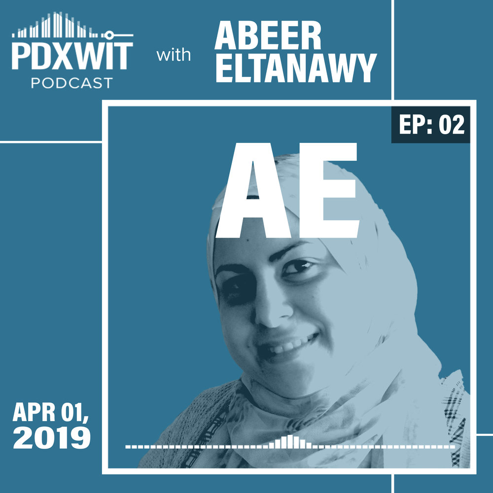PDXWIT-PODCAST-2500x2500-04012019-AE.jpg