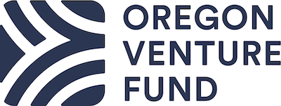 oregon_venture_fund.png