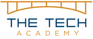 Tech_Academy.png