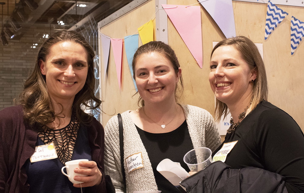 three-women-smiling-at-meetup.jpg