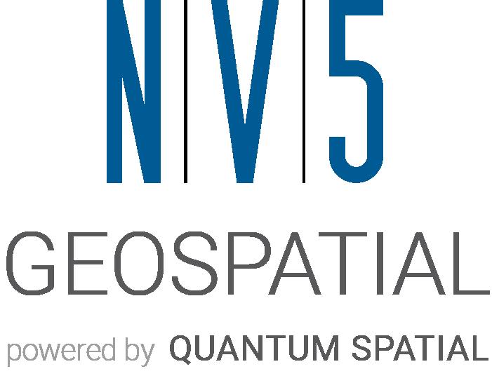 Quantum-Spatial.png