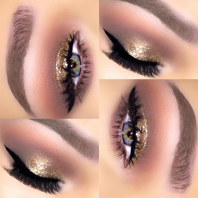 Dream about makeup? Turn your passion into a career! For a limited time Maxima is offering short certification program. One to two weeks! Space is very limited. Call 480 429-3784 to reserve your spot!#makeup #makeupaddict #becomecertifiedtoday #careerinmakeupartistry #passion#certificate#lovework